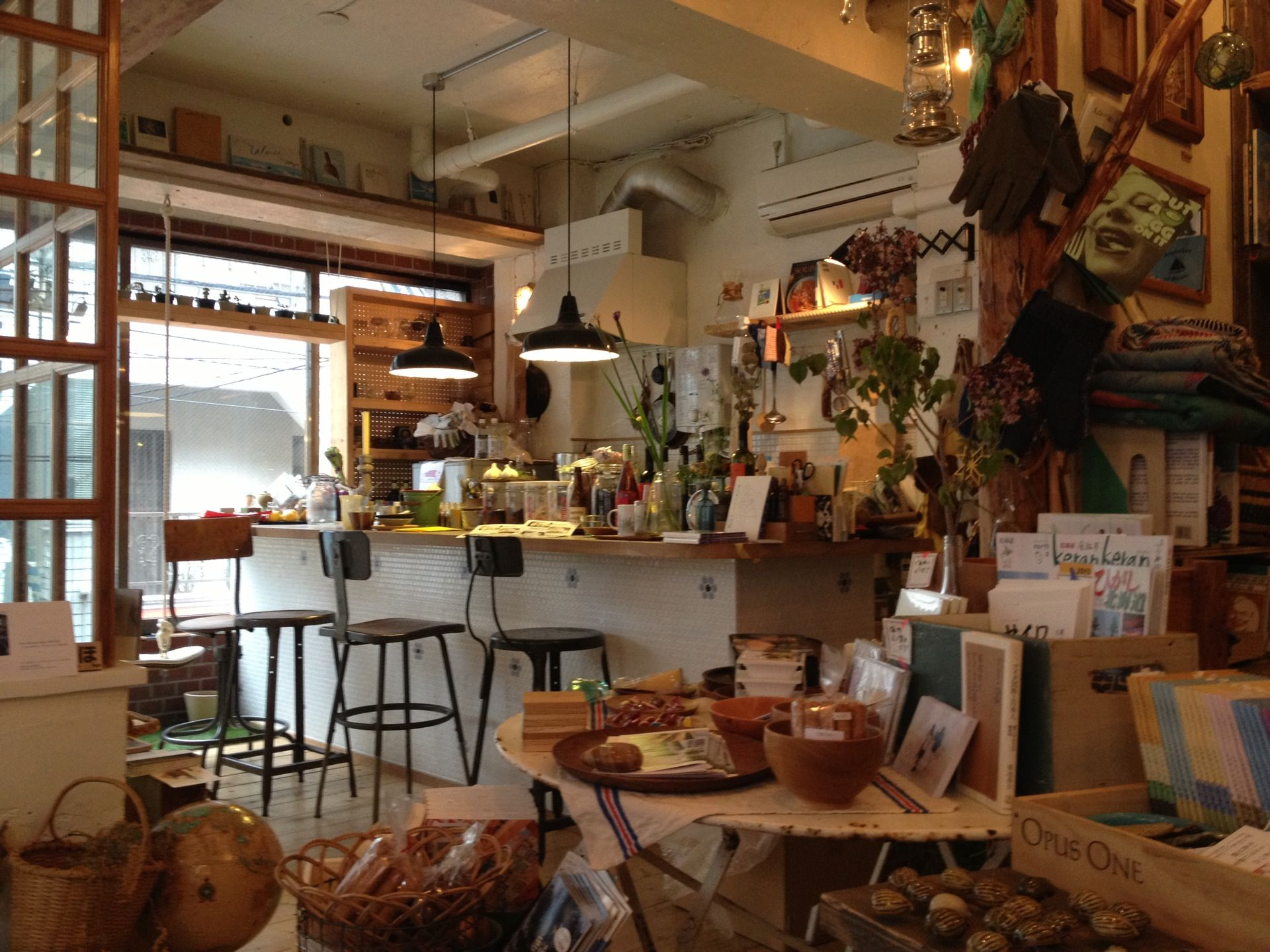 28++ The craft shop owner ideas