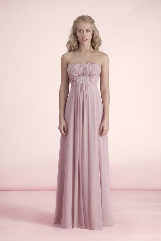 Brautjungfernkleider von Kelsey Rose   Kelsey rose ...
