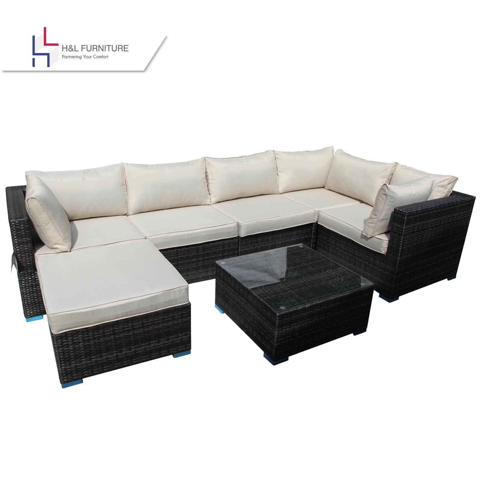 Outdoor furniture sets · holiday sale h