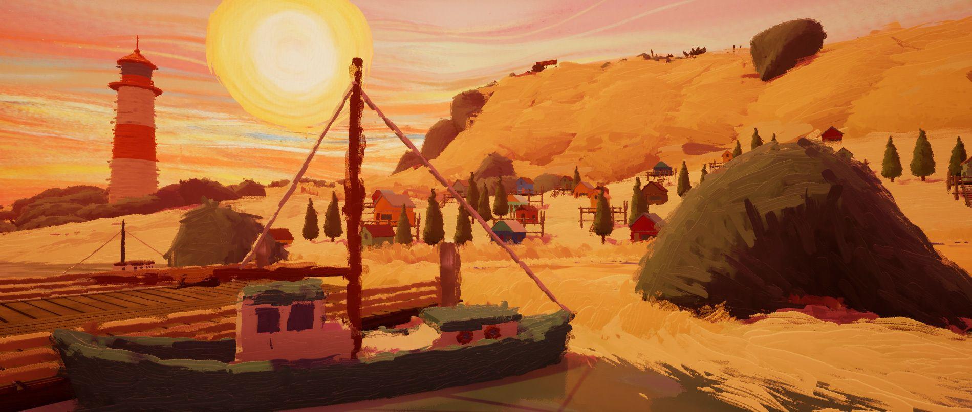 Pin by Daniel Doan on Neat Game Development Stuff | Atlus
