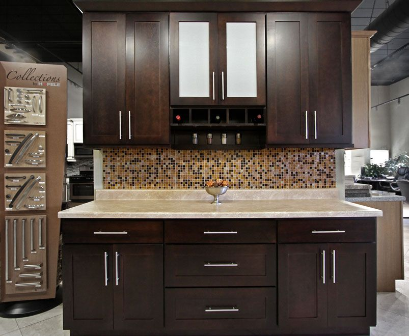 Wholesale Cabinets Chicago Kitchen Custom Ask Home Bathroom