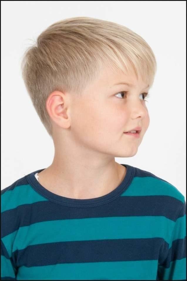 Kurzhaarfrisuren Jungs Quadratische Gesichter Haar Frisuren 2018 Mit Bildern Kurzhaarfrisuren Jungs Frisuren Kurze Haare Kinder Quadratische Gesichter