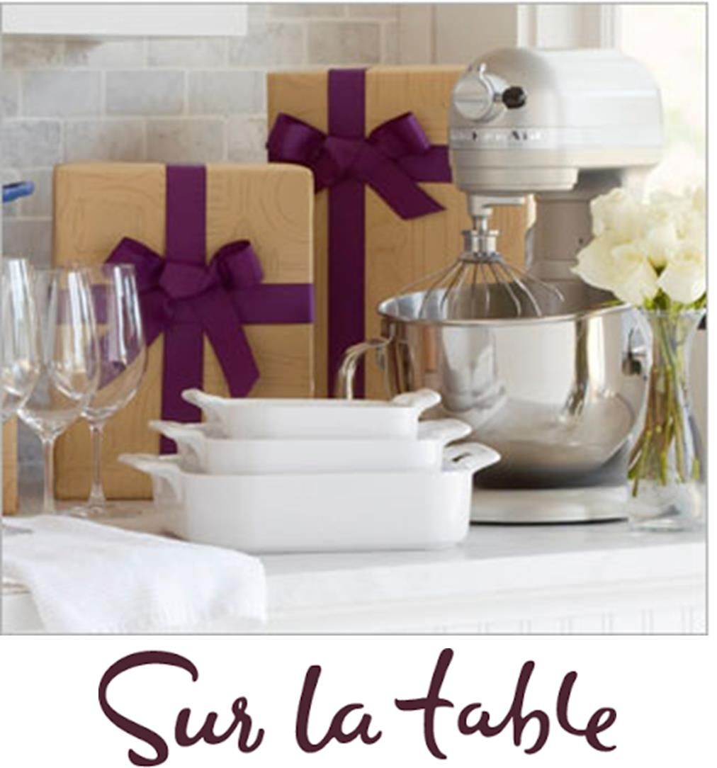 Best Places To Create Your Wedding Gift Registry Part 2 Hockey