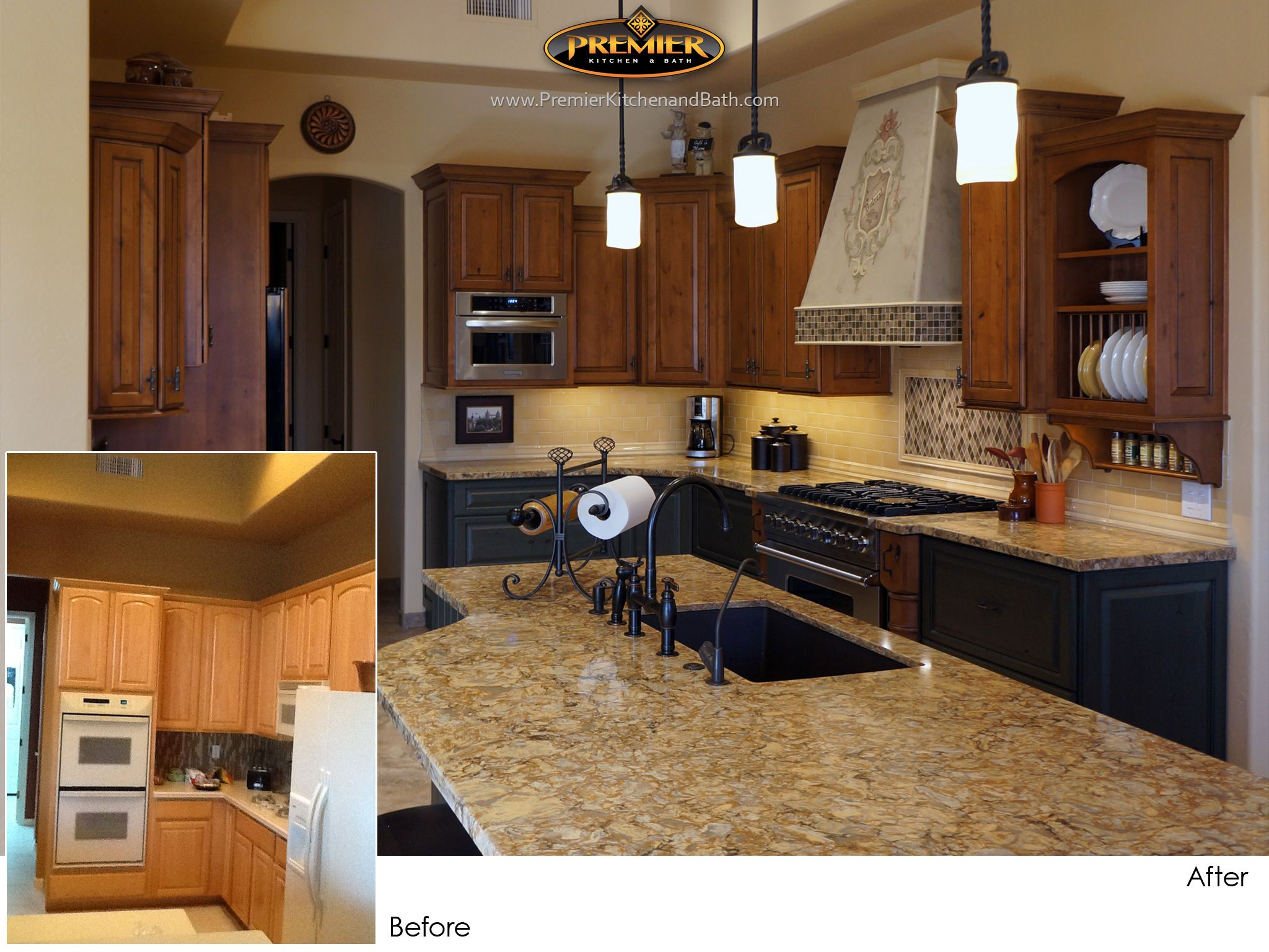 Kitchen Remodeling Services Style Before & After Kitchen Remodel  Your Next Home Remodel Starts .
