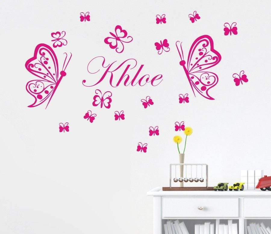 Designs:Superhero Wall Decals For Sale As Well As Superhero Wall Stickers  Ebay Also Black
