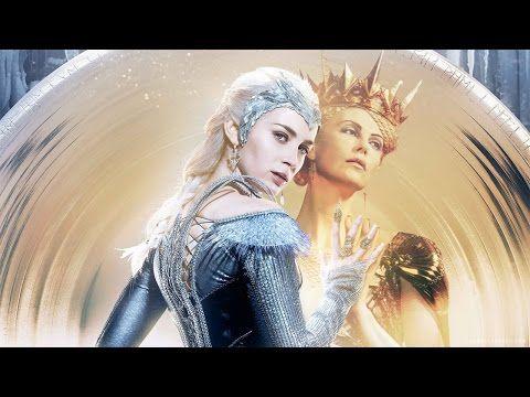 Silvia Mobili ~ Silvia sepp shared a video film pinne pinterest ice queen