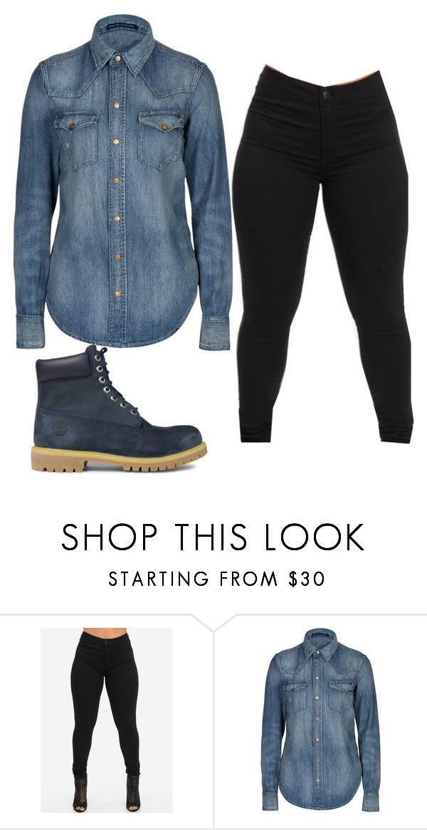 """Random #56"" by zaddyshai ❤ liked on Polyvore featuring interior, interiors, interior design, home, home decor, interior decorating, Polo Ralph Lauren and Timberland"