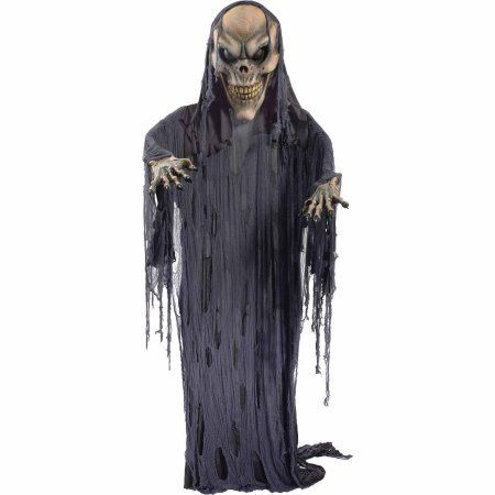 Vintage Halloween Decorations Halloween Decorations Ideas Halloween Decorations Amazon Cheap Outdoor H With Images Halloween Accessories Halloween Decorations Halloween