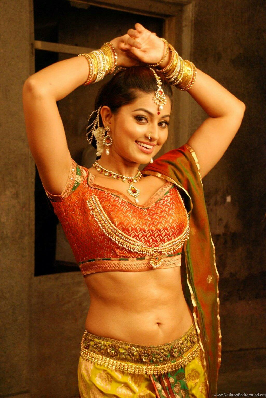 Pin By Green On Sneha Actress Sexy In 2018 Pinterest Actresses Indian Actresses And Hot