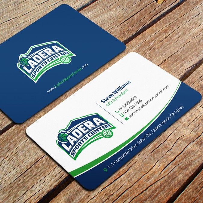 Business cards that make a statement for our new brand by unezz business cards that make a statement for our new brand by unezz reheart Gallery