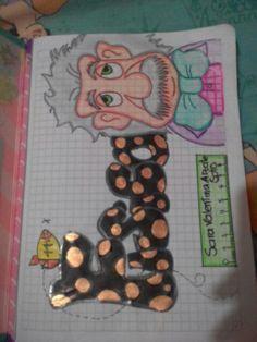 #resultado #cuadernos #timoteo #imagen #marcar #para #