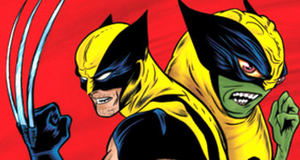 Wolverine And The X Men Coloring Pages Marvel Coloring Pages Cartoon Pics