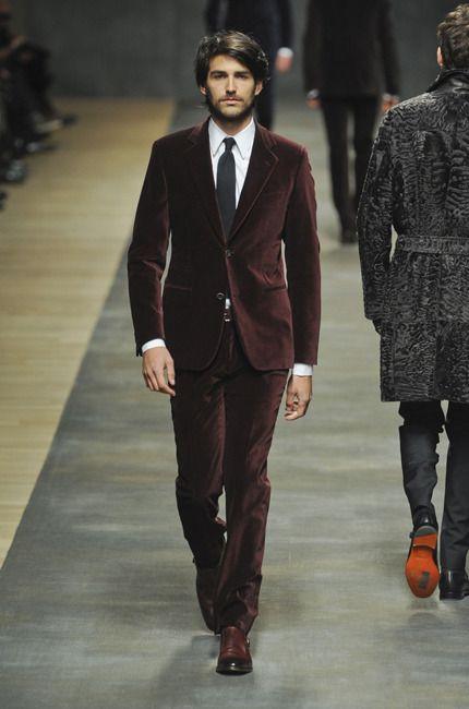 Hermès Fall-Winter 2012-2013