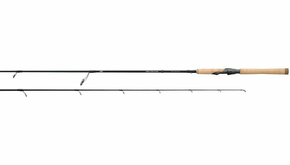 Daiwa BBB 6106TMFB Spinning fishing Rod Telescopic New From Japan F//S