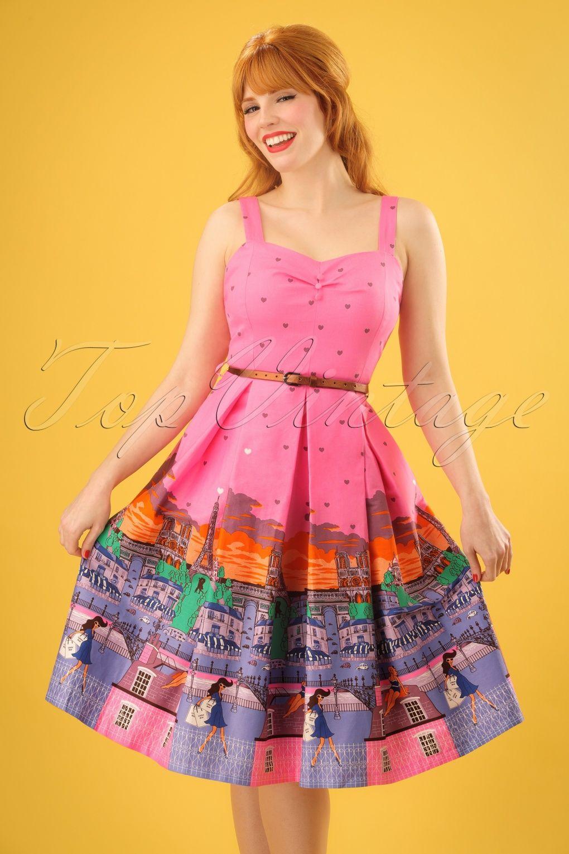 Atractivo Casa De Vestidos Para Bodas Fraser Ideas Ornamento ...