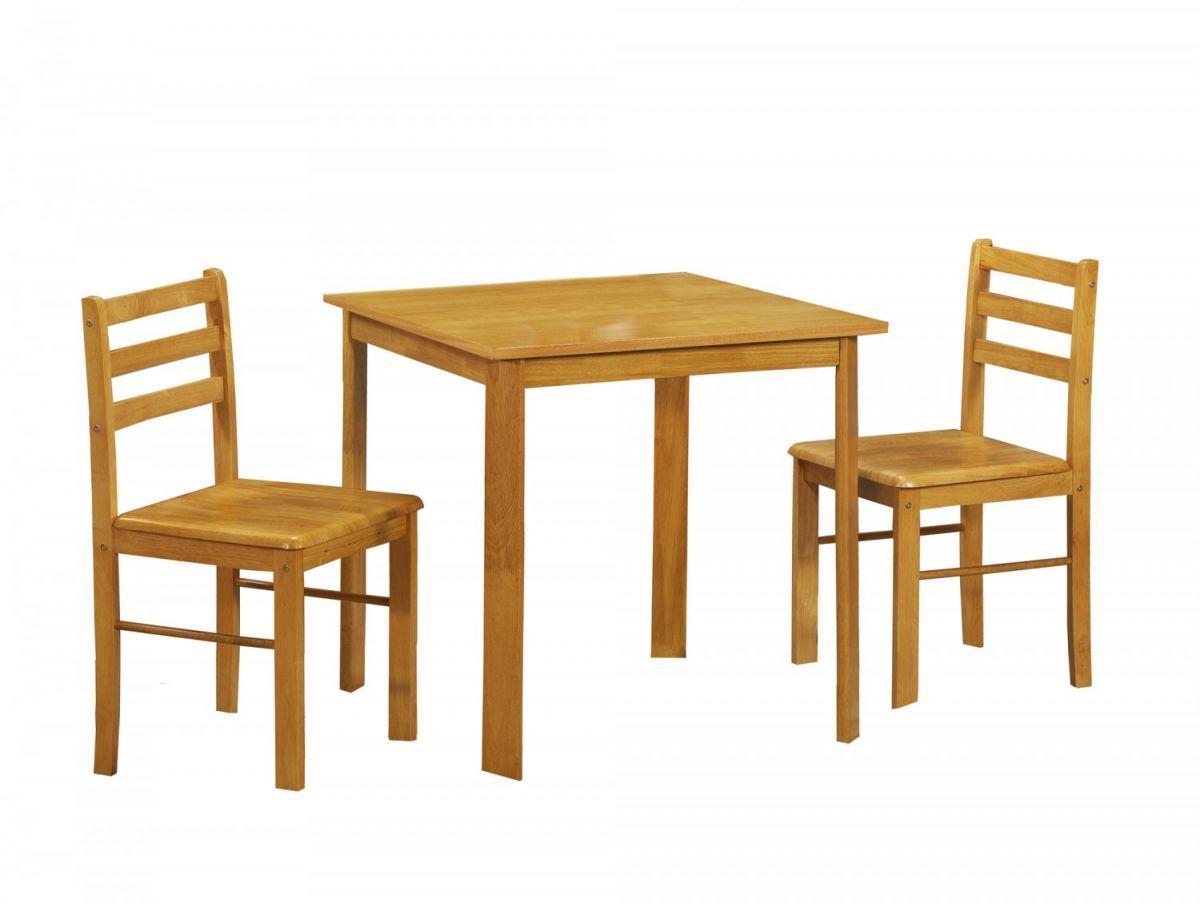 Small Kitchen Table And Chairs Set Kuchenstuhle Schwarzer Esstisch Stuhle