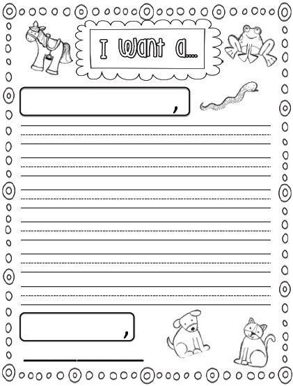 friendly letter format lesson plan persuasive letters with rubric freebie 13848