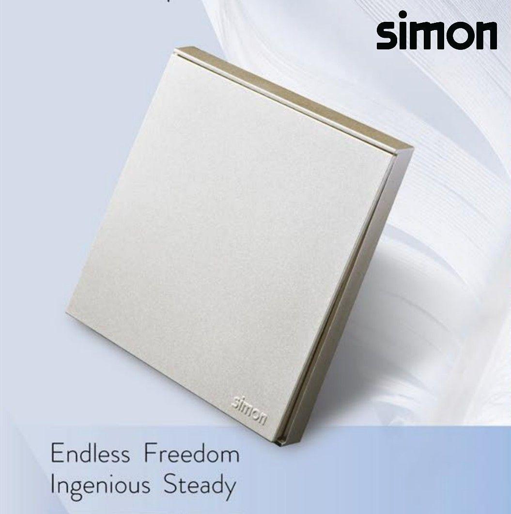 Home Design Ideas Malaysia: Idea By Simon Electric Malaysia On Interior Design Ideas