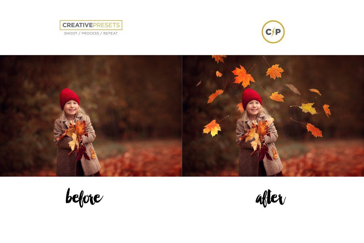 Ad: +83 Autumn Leaves Overlays by CreativePresets.com on @creativemarket. Autumn Falling Leaves Overlays for Photographers & Graphic Designer Great for autumnal pictures, family, kids & portrait #creativemarket #autumnleavesfalling Ad: +83 Autumn Leaves Overlays by CreativePresets.com on @creativemarket. Autumn Falling Leaves Overlays for Photographers & Graphic Designer Great for autumnal pictures, family, kids & portrait #creativemarket #autumnleavesfalling