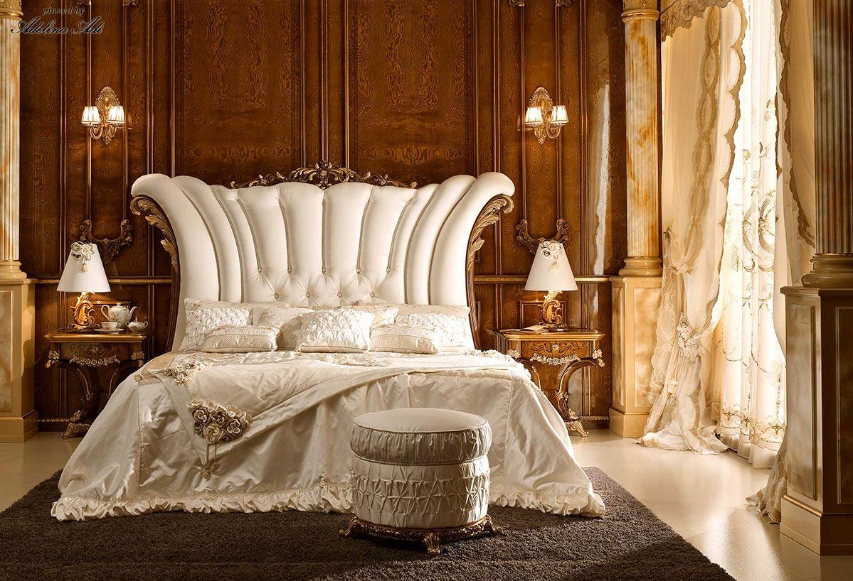 Grq8koj Jpg 1199 818 White Upholstered Bed Bed Design Furniture
