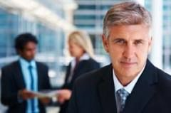 15 reasons why companies should hire mature workers I woke up this morning with the same neck pain that's been plaguing me for two weeks. I developed the pain when I was toweling off after a shower and WHAM, it felt like someone stuck a knife in my ...