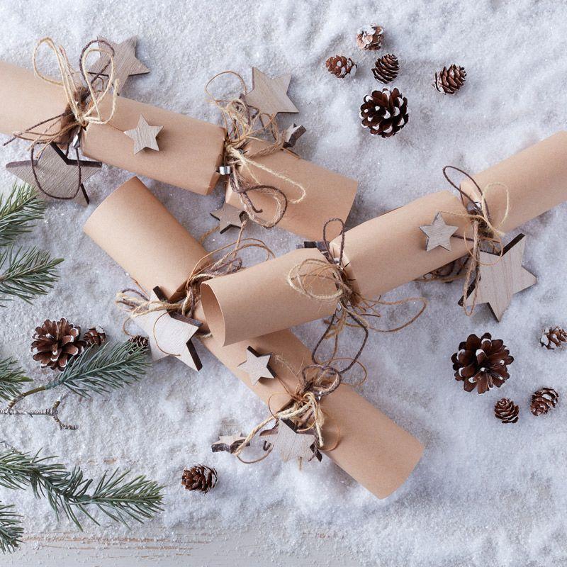 HC_0545_018 | Diy christmas crackers, Christmas crackers, Hobbies