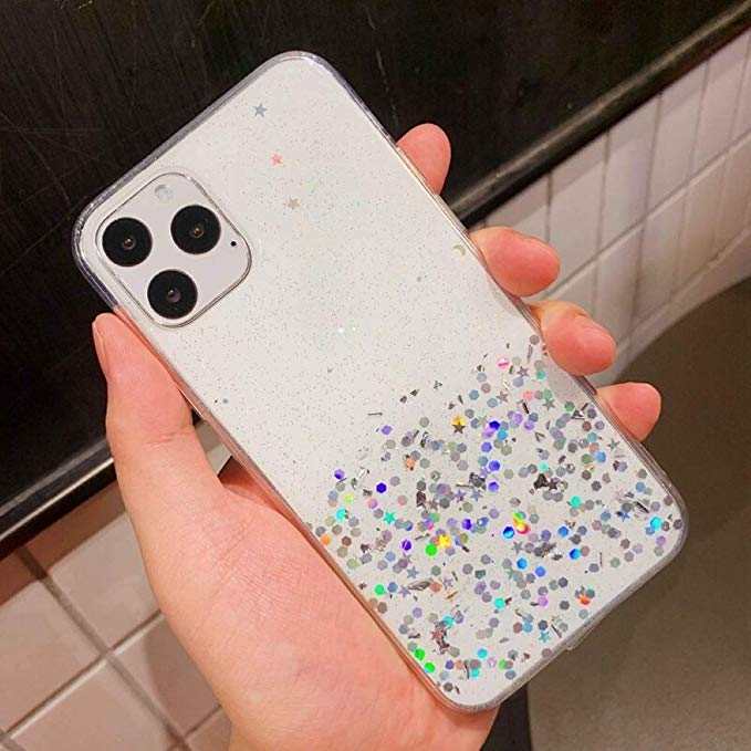 funda iphone 11 pro amazon