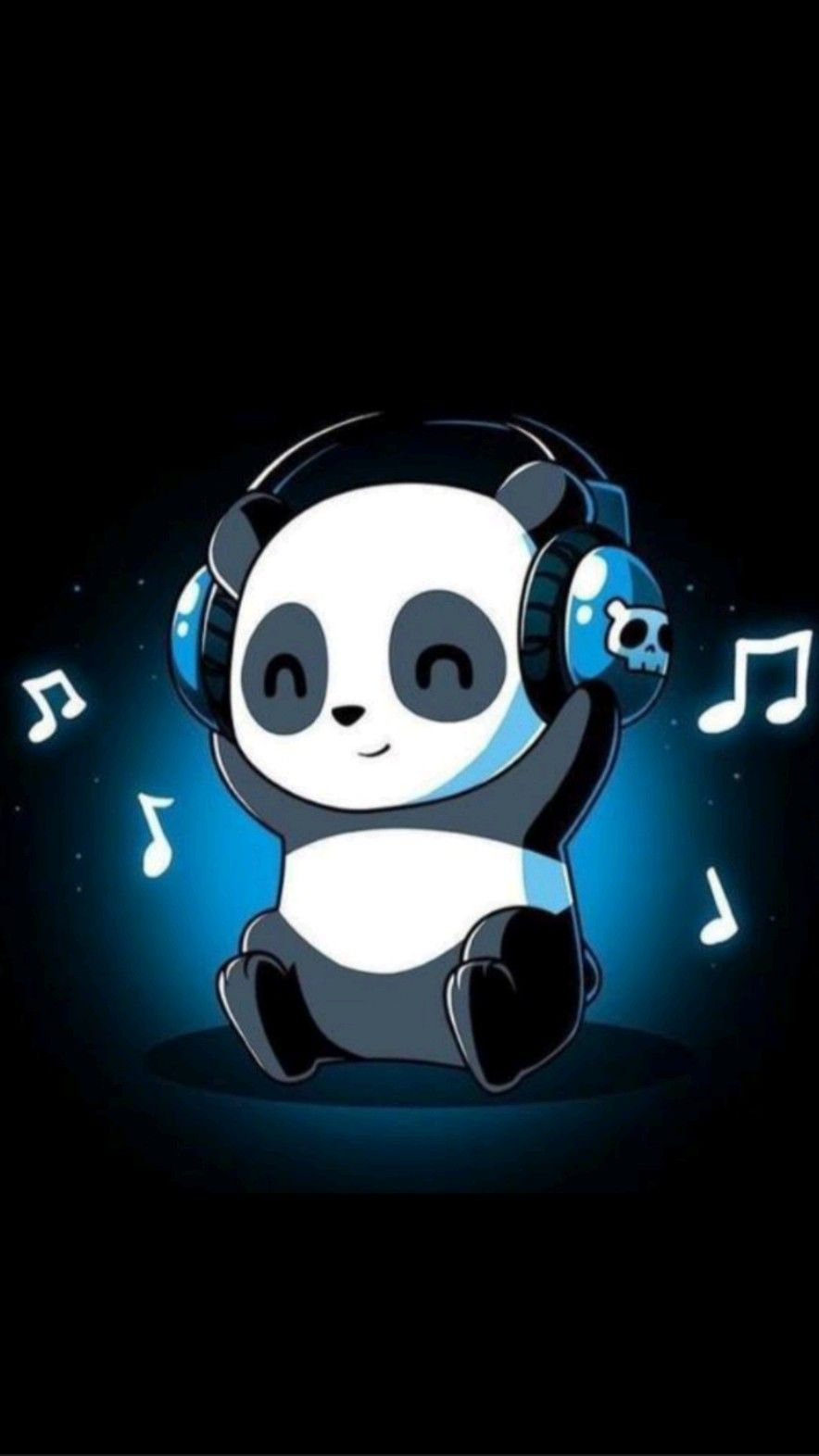 for music lovers #music #feel #follow #pinterest