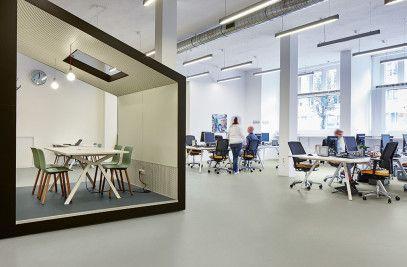 Best Furniture Linoleum Linoleum Surfacing Material By Forbo 400 x 300