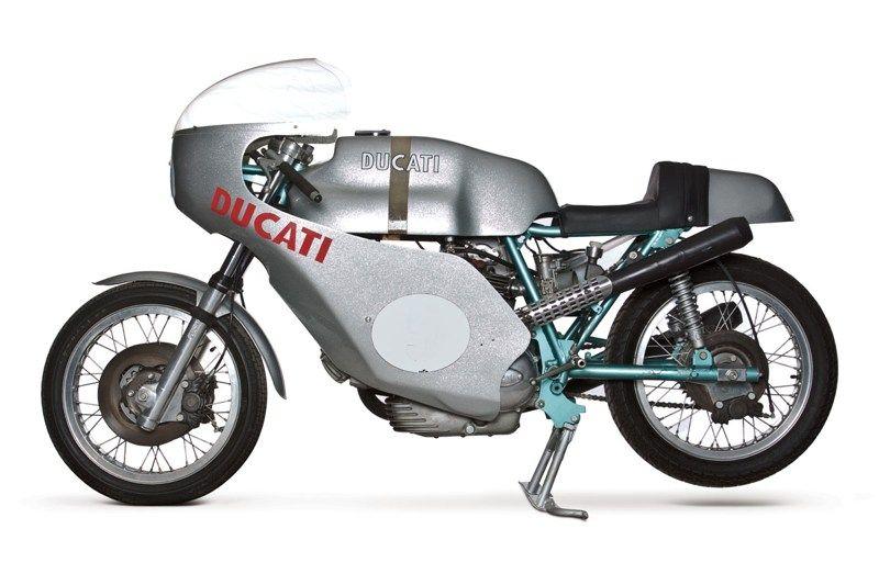 Ducati 750cc 200 Miglia Imola Corsa Ducati Ducati 750 Ducati