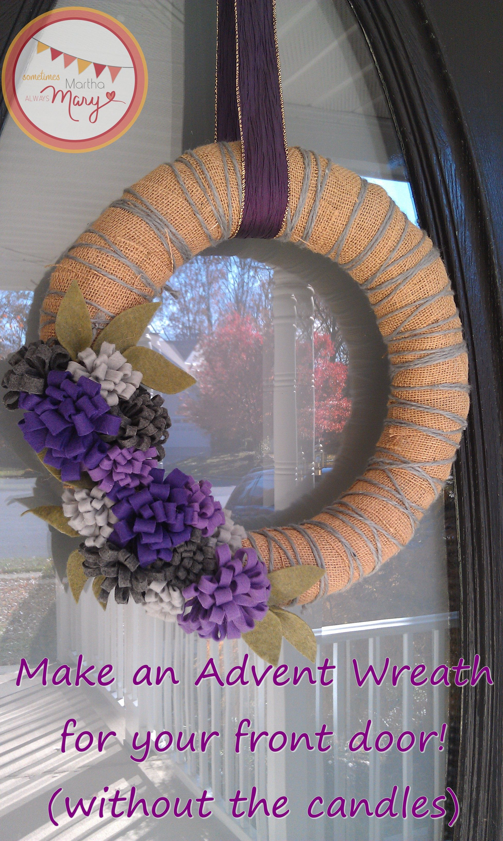 on holiday decorative door front wreath for wreaths glass storm uk doors decor spring