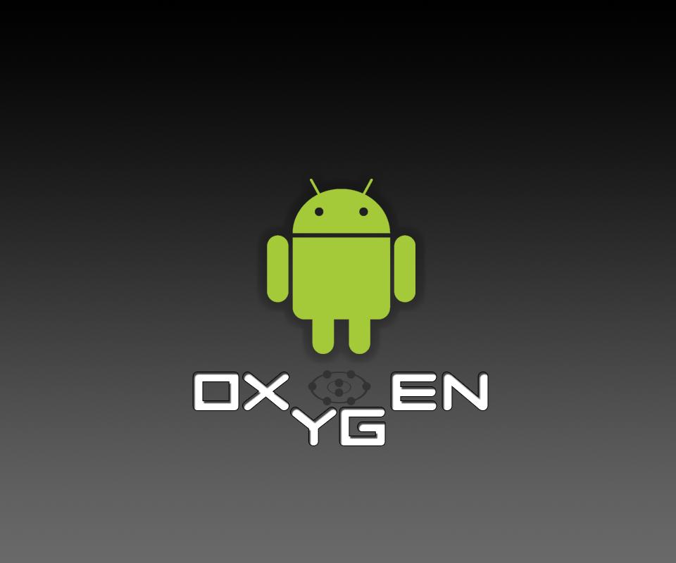 OxygenOS Geliyor ! Nubabel En güncel bilgi kaynağı Bilgi