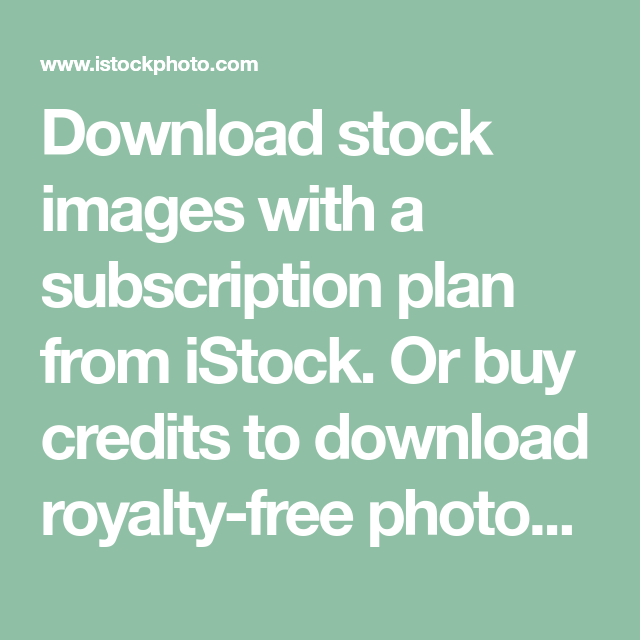 download stock images with