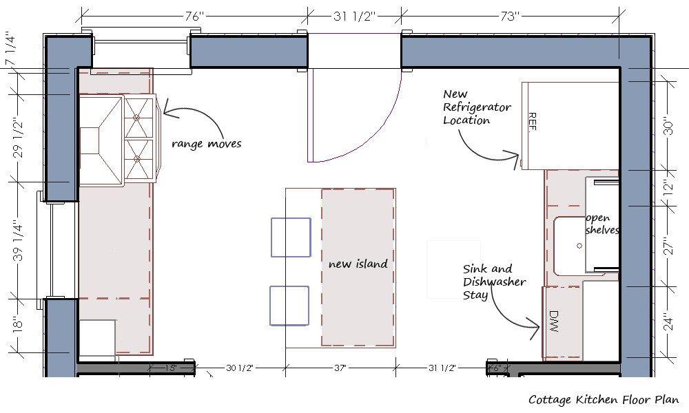 Kitchen Floorplan Planning Home Design Ideas Interior Design Ideas Home Floor Plans Home Interior Design Kitchen Floorplan Planning Home Design Ideas Interior