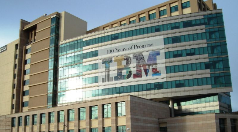 10 Highest Paying Jobs For Computer Science Majors Ibm Computer Science Major Jobs For Freshers