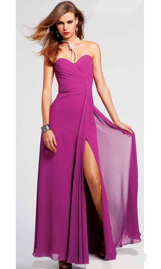 #Formal Occasion #Dresses