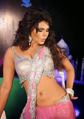 Sexy photos of rakhi sawant