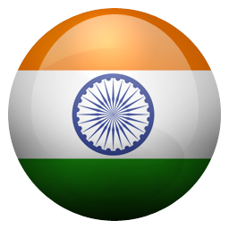 India Is One Of The Oldest Continuously Inhabited Regions In The World In Harappa An Area In The Indus Valley Now In Pak Flood Barrier Flood Herbalife India