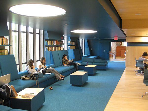 Colleges for interior design in alabama sa em 2019 - Interior design schools in alabama ...