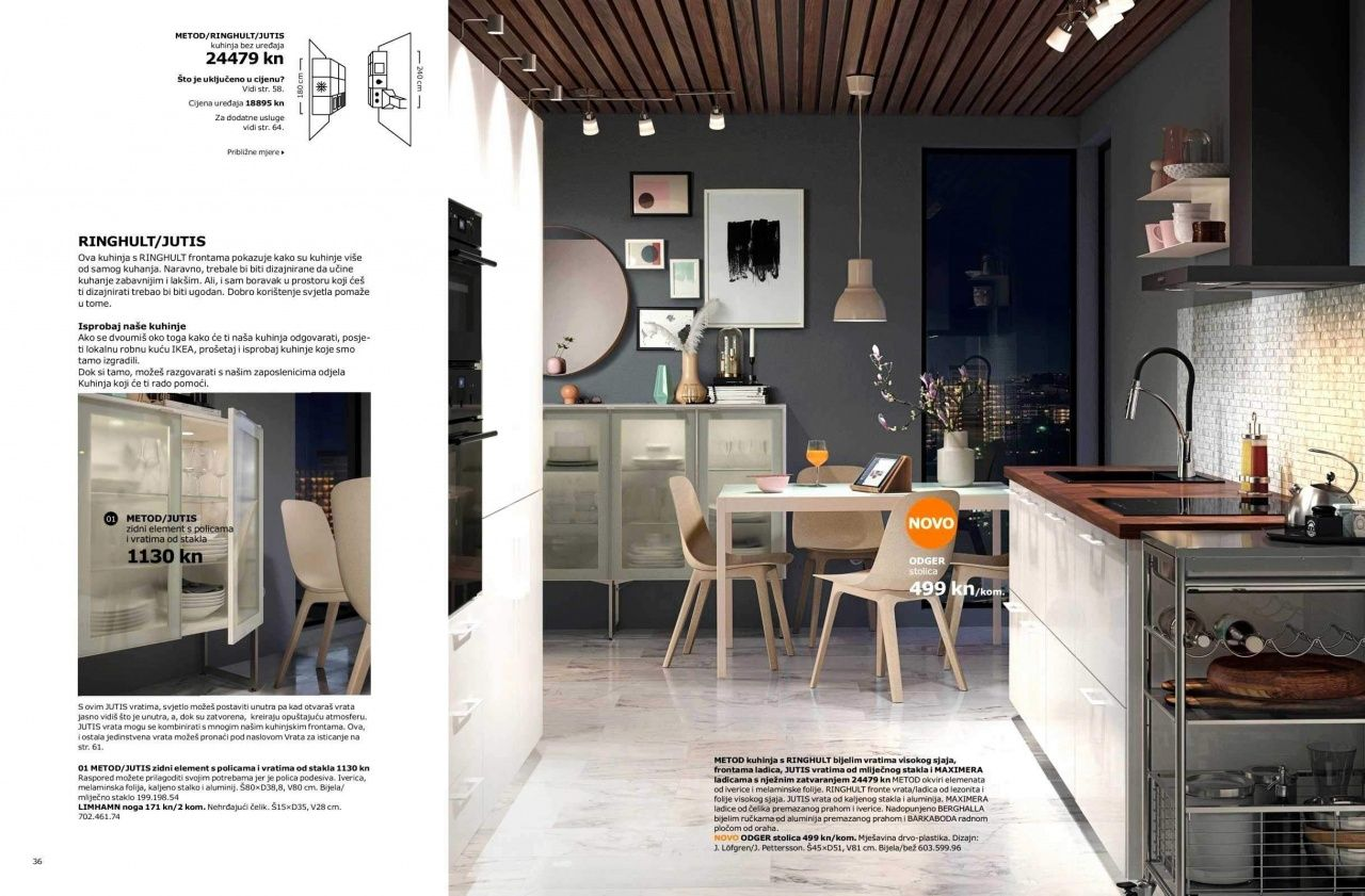 Feng Shui Wall Decor In 2020 Ikea Kitchen Cabinets Kitchen Wall Cabinets Elegant Kitchens