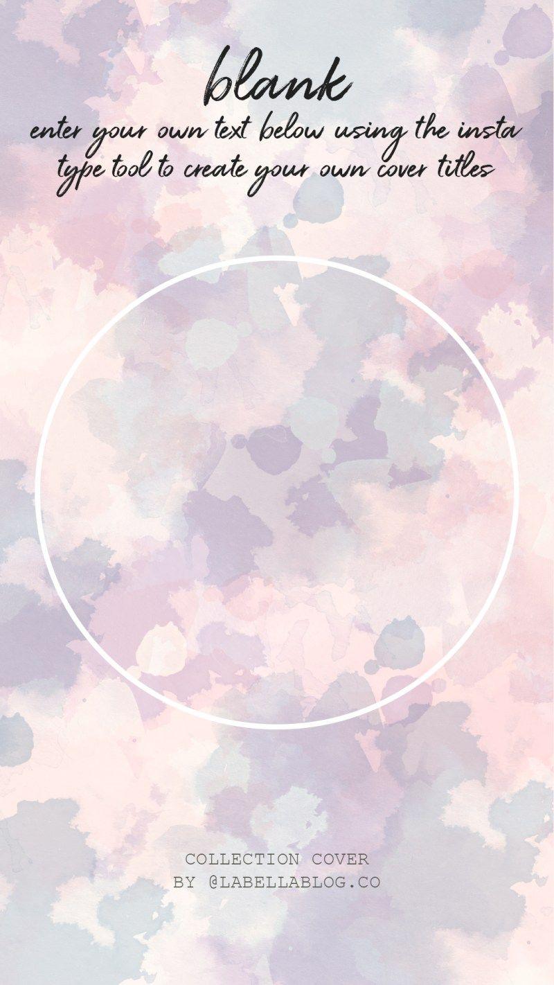 cover09.jpg 800×1,422 pixels Story template, Instagram