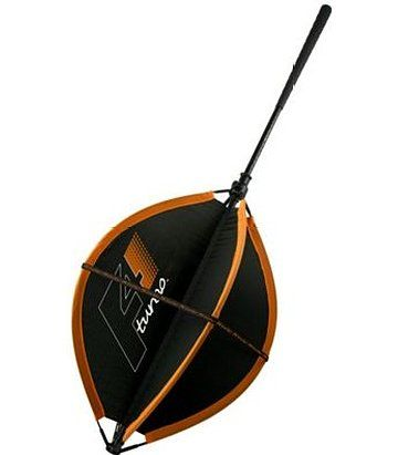 ProActive Sports F4 Turbo Swing Trainer
