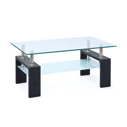 Dana Coffee Table With Storage House Additions Glass Coffee Table Coffee Table With Storage Lane Coffee Table