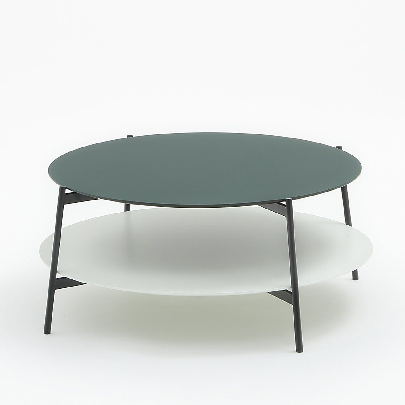 Shika Round Coffee Table By Coedition Now Available At Haute Living Round Coffee Table Furniture Coffee Table [ 1313 x 1312 Pixel ]