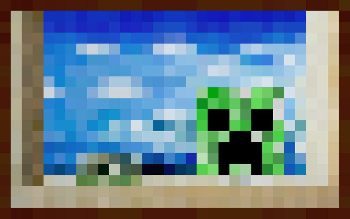 Good Wallpaper Minecraft Poster - 233eeab3cc20e2310cd4d8cc1d244564  Gallery_949164.jpg