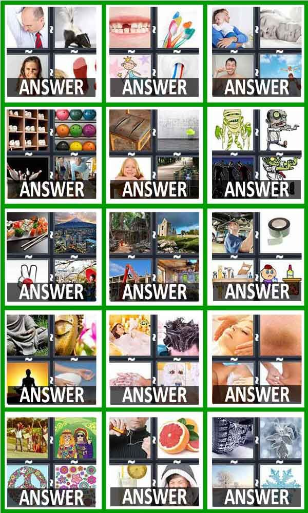 4 Pics 1 Word Answers 6 Letters Auto Design Tech News To Go 3