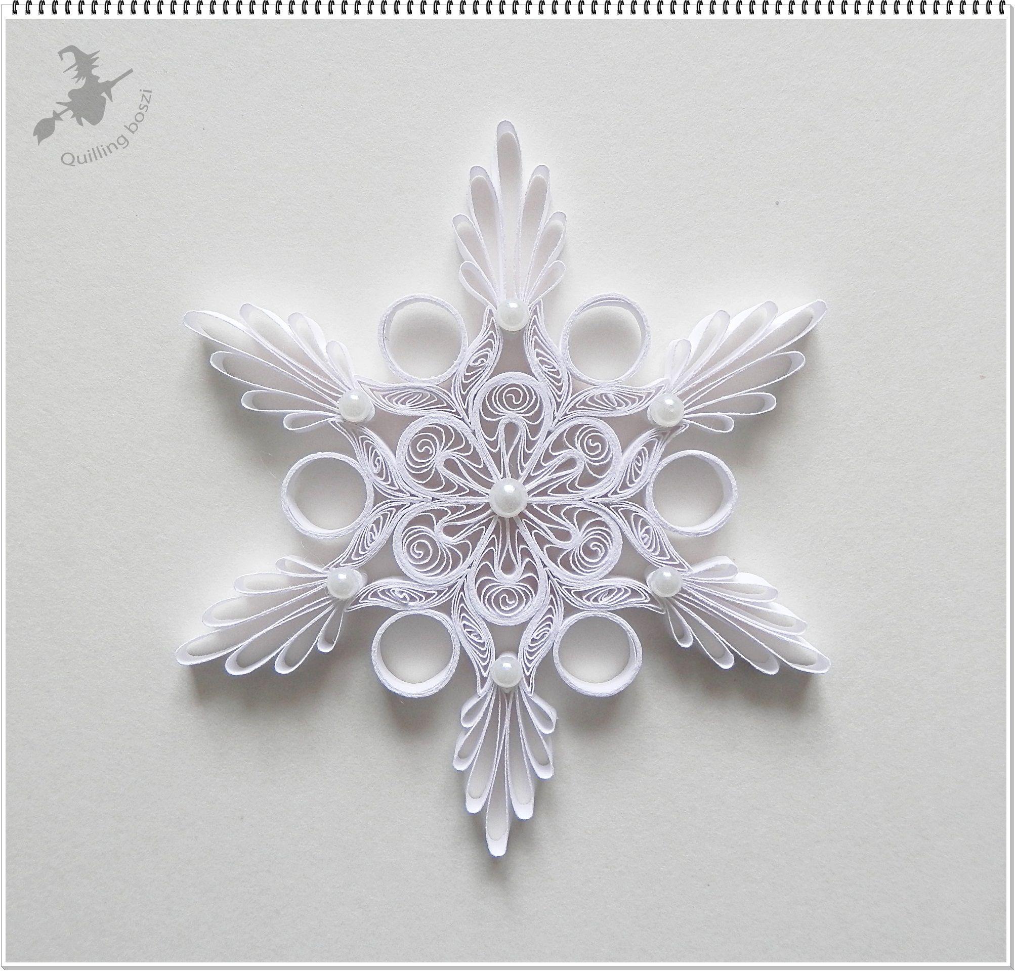 Фон для, снежинки на открытку своими руками из бумаги