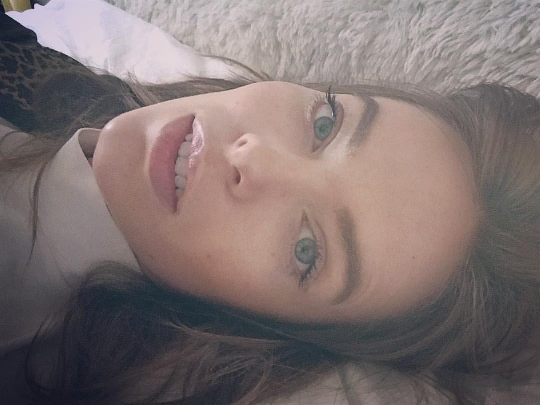 Julz Goddard nudes (53 images), Ass