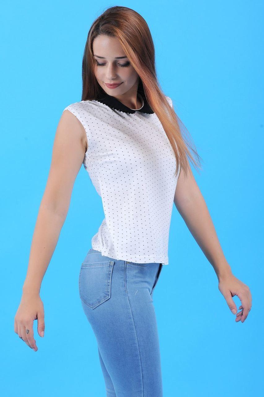 Bebe Yaka Kolsuz Beyaz T Shirt Giyim Indirim Kampanya Bayan Erkek Bluz Gomlek Trenckot Hirka Etek Yelek Mont Kase Kaban Elbi Moda Trenckot Mont