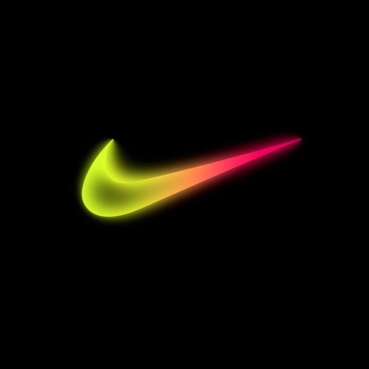 3d Nike Logo Wallpapers Hd Desktop Background Nike Logo Wallpapers Logo Wallpaper Hd Just Do It Wallpapers